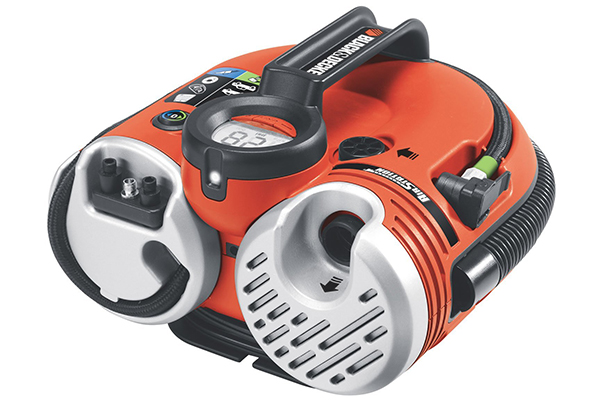 black-decker-asi500