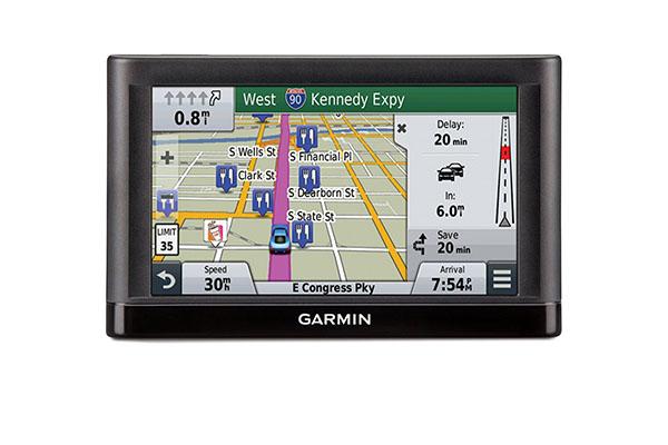 Best GPS (Navigation System) For Cars