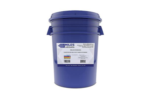 Best Antifreeze (And Coolants)