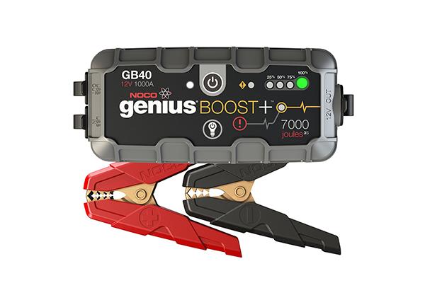 noco-genius-boost-plus