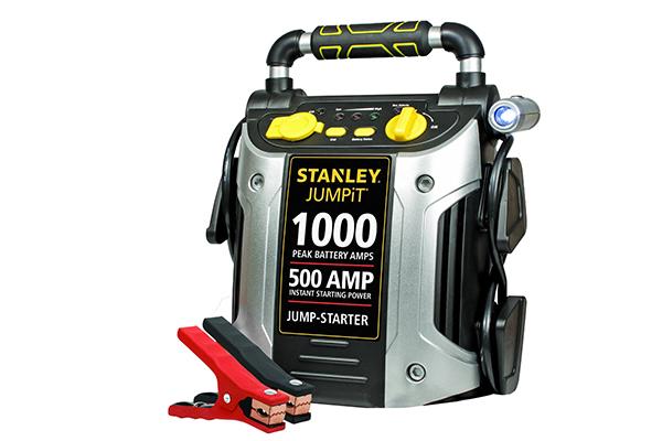 stanley-j509-1000-peak