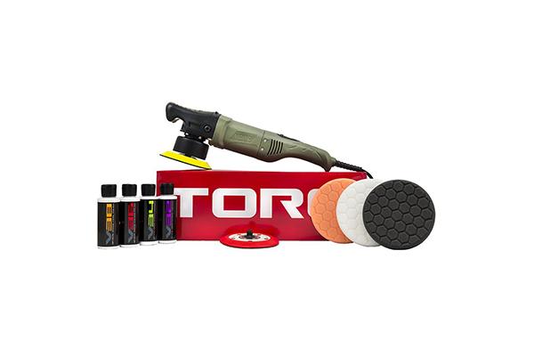 torq-buf501x-10fx