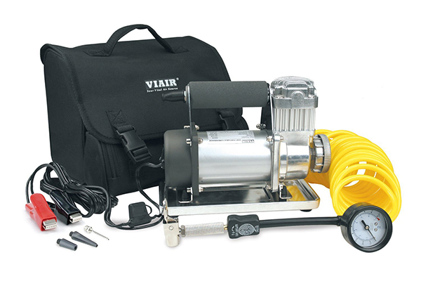viair-300p-portable-compressor